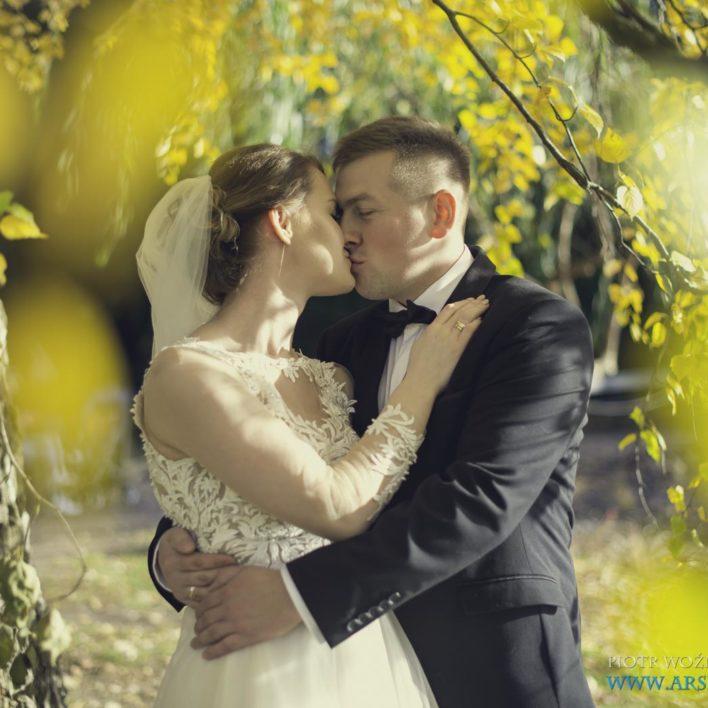 Magda i Kamil -4