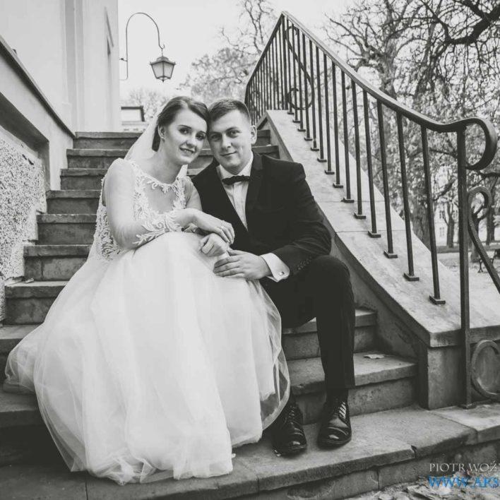 Magda i Kamil -14